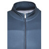 Maloja M's DrewM. 1/1 Long Sleeve Multisport Jacket nightfall
